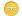 Логотип канала СТС