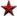 Логотип канала Звезда