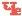 Логотип канала Че