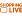 Логотип канала Shopping Live