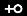 Логотип канала Ю