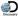 Логотип канала Discovery