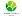 Логотип канала Живая Планета