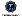 Логотип канала 24 Техно