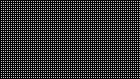 Тест экрана картинки